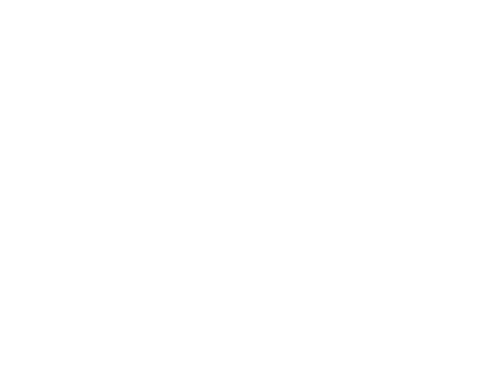 iconos-08